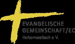 Evangelische Gemeinschaft/EC Herbornseelbach e. V.
